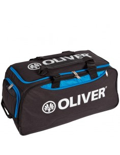 Tournament bag ts