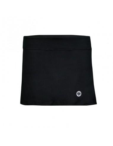 Lady skirt (jupe) noire