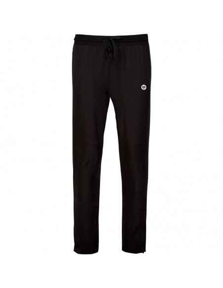 Trainings lady pant noir