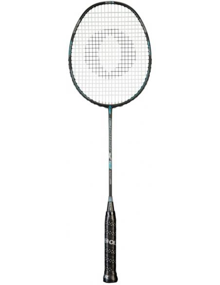 Eplon X12 RDS, la raquette connectée
