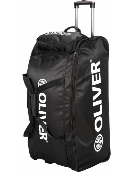 Travelbag X-large à roulettes