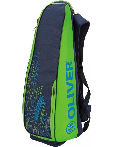 long-rucksack