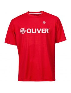 T-shirt Actif