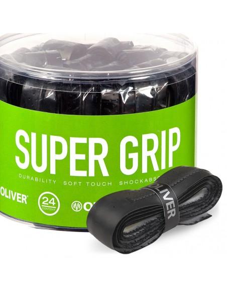 Super Grip x24