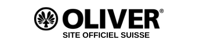 Oliver Sports CH